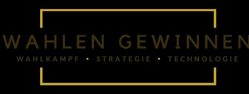 https://www.wahlengewinnen.de/